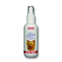 Beaphar Bea plstnatění srsti Free spray pes 150ml