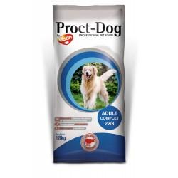 PROCT-DOG Adult COMPLET