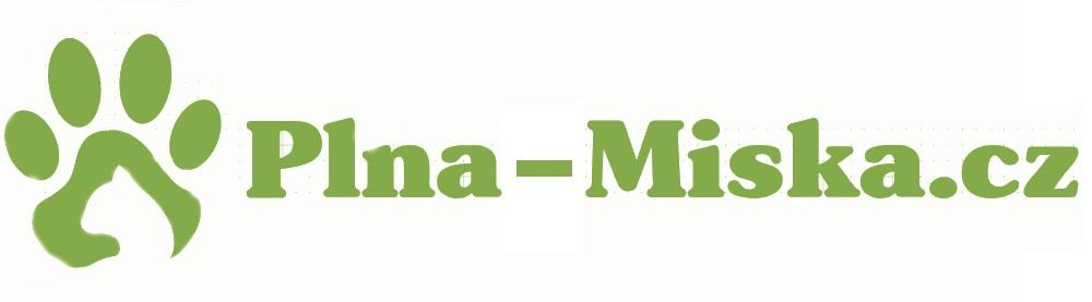 Plna-Miska.cz